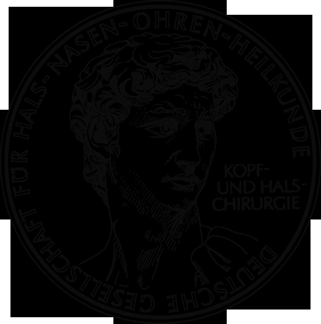 Deutsche Gesellschaft für Hals-Nasen-Ohren-Heilkunde